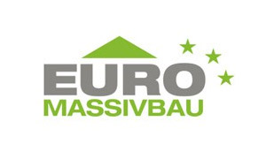zur Euro Massiv Bau