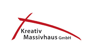 zu Kreativ Massivhaus
