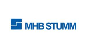 zu MHB Stumm