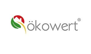 Logo Ökowert PlanProjekt