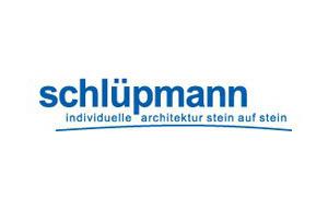 Logo Schlüpmann Baukultur Gütersloh