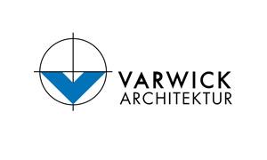 Logo Varwick Wohnbau Architektur