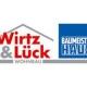 logo-wirtz-lueck-monheim