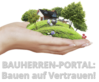 Bauherren-Portal