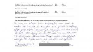 Hausbau-Erfahrungen mit der MHEL Massivhaus GmbH - Auszug 6