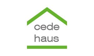 logo cedehaus Biedenkopf